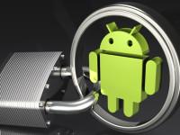 Ingeniería inversa en aplicaciones de Android I